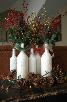 plant-branch-christmas-centerpiece-design