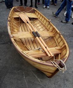Merchant-and-Makers-Boat-Building-Academy--44