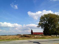 Culver Academy -- Culver, Indiana