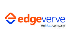 Infosys EdgeVerve Expands Blockchain Integration to Sales Platform - Learn More about this amazing service on The Notice Centre™