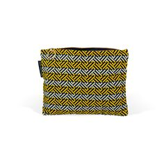 Gabarone Pouch – 3RD CULTURE