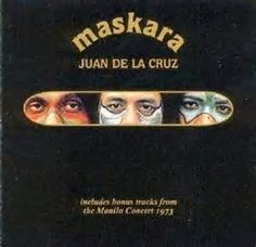 Shop Maskara [CD] at Best Buy. Find low everyday prices and buy online for delivery or in-store pick-up. Bad Album, Heavy Rock, Artist Album, Rock Legends, Cool Things To Buy, Stuff To Buy, Pinoy, Music Artists, Rock N Roll