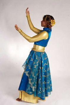 Dance Outfits, Dance Dresses, Worship Dance, Ballet Skirt, Skirts, Clothes, Fashion, Clothing Templates, Praise Dance