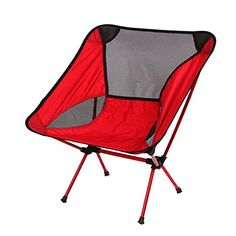 Trend Mark Beach Colorful Print Outdoor Camping Aluminium Alloy Bbq Compact Fishing Picnic Ultra Light Travel Portable Folding Chair Hiking Attractive Appearance Fishing Chairs