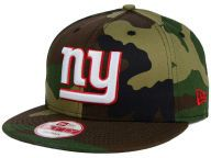 Find the New York Giants New Era WoodlandCamo New Era NFL Woodland Camo Team Color 9FIFTY Snapback Cap & other NFL Gear at Lids.com. From fashion to fan styles, Lids.com has you covered with exclusive gear from your favorite teams.