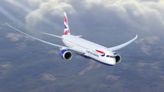 The Boeing #787 joins our fleet. http://www.britishairways.com/information/about-ba/fleet-facts/boeing787-8?DM1_Mkt=GLOBAL&DM1_Channel=SOCIAL&DM1_Campaign=CMQ4DEC787INFO&DM1_Site=PINTEREST&utm_source=PINTEREST&utm_medium=SOCIAL&utm_campaign=CMQ4DEC787INFO