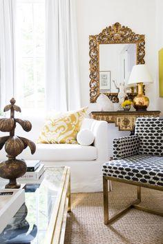 Shaun Smith Interior Design 2