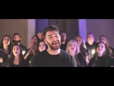 Dylan Scott - Love Yourself (Justin Bieber Cover) - YouTube