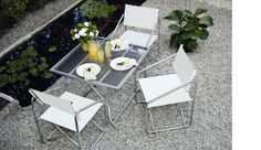Search, Browse, Save and download Brown Jordan's collections of outdoor-indoor furniture