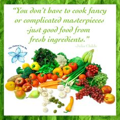 thechemicalfreeme.com #realfood doesn't have #ingredients, real #food IS ingredients #healthyliving #whatveganseat #cleanliving #eatingclean #crueltyfree #nontoxicliving #livehealthy #healthyfood #healthiswealth #healthyhabbits #takecareofyou #holistichealth #cleaneats #organicliving #allnatural #naturalfood #vegan #freshfood #healingthroughfood #organicfood #farmtotable #fromscratch #oneingredient #crunchymom  #healthyeating #healthykids #nogmo #organic #cleaneating