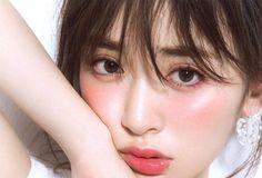 女子の憧れ♡泉里香さんのマシュマロボディの秘密って? | 4MEEE