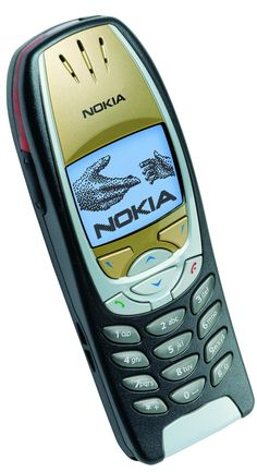33 best hardware i ownd images on pinterest old phone nokia 6310i fandeluxe Choice Image