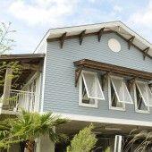 69 Best Bahama Shutters images | Bahama shutters, Blinds ...