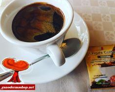 Healthy Drinks, Coffee, Tableware, Austria, Spanish, Germany, English, Blog, Self