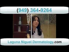 Alta Dermatology, we are fortunate to be near our patients in Laguna Hills.