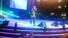 스윙스 대학교 라이브 ~~~~~!!!!!!!!!