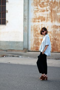 New style www.lamlett.com