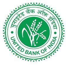 JobZ BaskeT: United Bank of India – UBI Recruitment 2016 – 07 C...