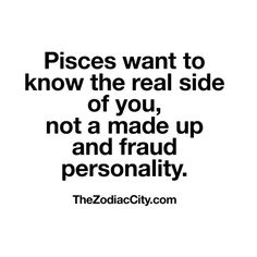 Zodiac Pisces   Are you following http://thezodiaccity.com?