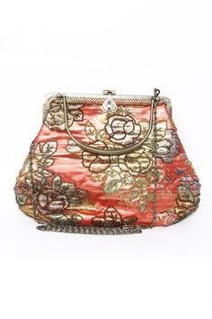 Bags - StyleSays