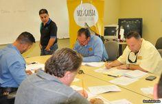 AEE inicia Programa de Cultura de Seguridad Ocupacional