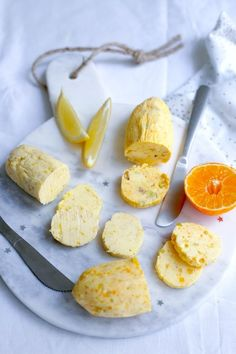 Cheese Recipes, Chutney, Pickles, Dips, Butter, Fruit, Cooking, Desserts, Chorizo