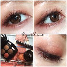 nice make up Soft Makeup Looks, Simple Makeup, Natural Makeup, Makeup Trends, Makeup Inspo, Makeup Inspiration, Asian Eye Makeup, Gold Eye Makeup, Korea Makeup