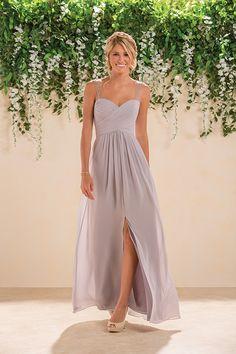 Jasmine - Spring 2016 - B2 - B183007 | Strictly Weddings