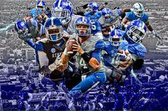 """Offered by University of Kentucky College Football Players, Uk Football, Football Helmets, University Of Kentucky, Kentucky Wildcats, Fox Sports, Sports Art, Fusion Sport, Kentucky Basketball"