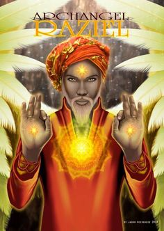 Get A Free Tarot Card Reading Using Our Oracle Card Reader Doreen Virtue, All Archangels, Free Tarot Cards, Angel Prayers, I Believe In Angels, Oracle Tarot, Angel Cards, Guardian Angels, Card Reading