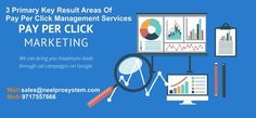 Benefits of Having Professional Team At Work for Search Engine Marketing - Dedicated PPC Consultants of Digitalsolutionlab.