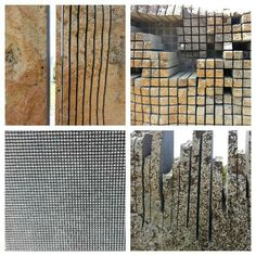 Stone Sculpture, Hangzhou, Community Art, Ceramics, Texture, Murals, Art, Ceramica, Surface Finish