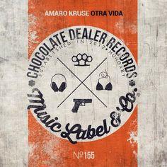 Amaro Kruse - Otra Vida - http://minimalistica.biz/amaro-kruse-otra-vida/