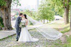 Libby Hill Richmond Wedding Photographer at The John Marshall Ball Room -Carley Rehberg Photography Meaghan & Mike