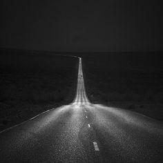 'Eternity', by Hengki Koentjoro