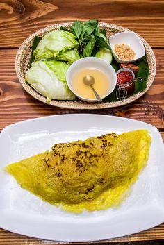 thai omelet khai jiaw | Food: Asian. | Pinterest | Omelet, Thai Style ...