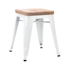 Bistro Counter Stool | dotandbo.com