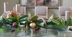 How to Set Your Holiday Table - in 5 easy steps!