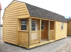 Home depot shed house home depot small house kits contemporary design sheds outside shed with wood . home depot shed house
