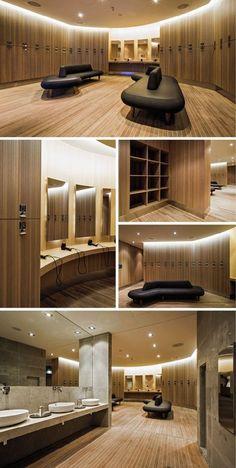 gym interiors 10