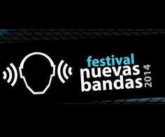 Cresta Metálica Producciones » Confirmadas las fechas y locaciones de los Circuitos Nuevas Bandas 2014