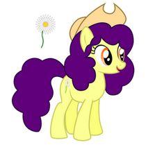 My Little Pony List, My Little Pony Friendship, Cumple My Little Pony, Crystal Ponies, Princess Movies, Mlp Pony, Little Unicorn, Twilight Sparkle, Print Pictures