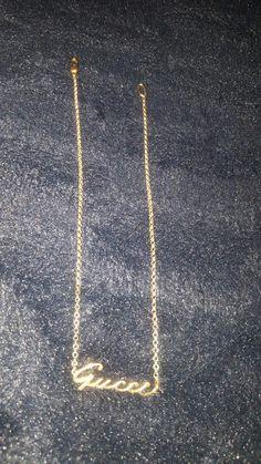 Herren Doppeldecker Schnelltrocknend Shorts mit Versteckte Handy Tasche
