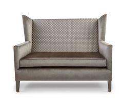Unity Sofa