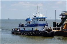 1000 Images About Tug Boats I Want One On Pinterest