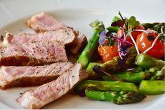 Benefits of the Keto Diet Healthy Diet Plans, Diet Meal Plans, Healthy Snacks, Eating Healthy, Meal Prep, Dieta Atkins, Atkins Diet, Dieta Low, Dieta Paleo