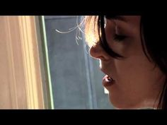 ▶ Holly Miranda - I'd Rather Go Blind (Yours Truly Session) - YouTube