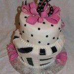 Diva.Cake.Age.16