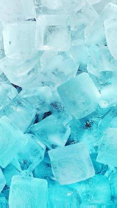 Most beautiful iphone wallpapers - Page 31 — wallpaper Light Blue Aesthetic, Blue Aesthetic Pastel, Aesthetic Colors, Aesthetic Pastel Wallpaper, Aesthetic Wallpapers, Summer Wallpaper, Iphone Background Wallpaper, Colorful Wallpaper, Cool Wallpaper