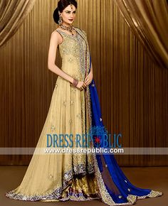 Image from https://dressrepublic.files.wordpress.com/2014/06/dr11622-l-pakistani-sharara-bridal-20141.jpg?w=500.